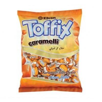 elvan-Toffix-Caramelli-1kg