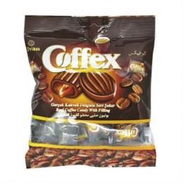 elvan-coffex-me-shije-kafe-90g