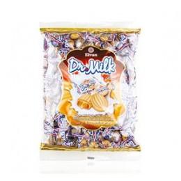 elvan-dr-milk-bonbona-me-karamel-1kg