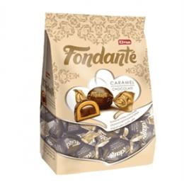 elvan-fondante-qokolladë-me-karamel-500g