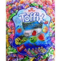 elvan-tofix-1kg