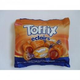 elvan-tofix-eclairs-bonbona-300g