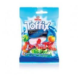 elvan-tofix-me-shije-frutash-40g