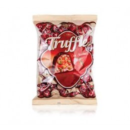 elvan-truffle-bonbona-me-shije-dredhëz-500g