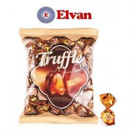 elvan-truffle-karamel-500g