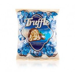 elvan-truffle-me-kokos-500g