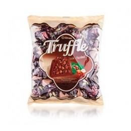 elvan-truffle-qokolladë-me-lejthi-500g