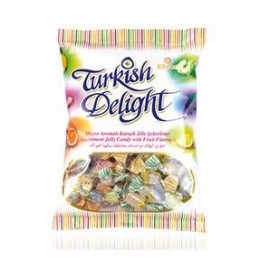 elvan-turkish-delight-me-zhelatin-500g