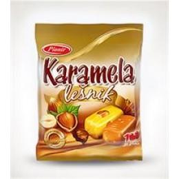 pionir-karamela-bonbona-me-lejthi-100g