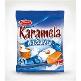 pionir-karamela-me-qumësht-100g