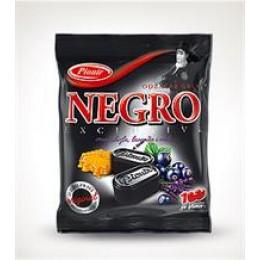 pionir-negro-ekskluziv-100g