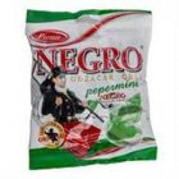 pionir-negro-pepermint-100g