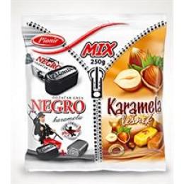 pionir-qokolladë-me-lejthi-mix-me-negro-bonbona-250g