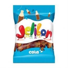 Jelibon-cola-80gr