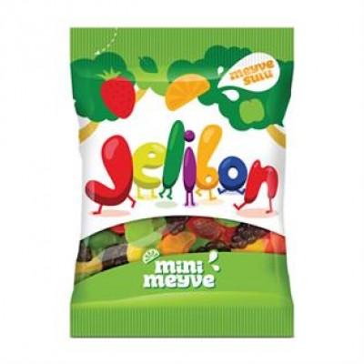 Jelibon-mini-meyve-80gr