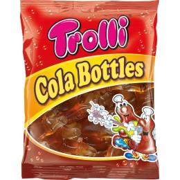 Trolli-bonbone-gome-100gr