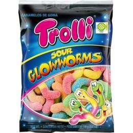 Trolli-bonbone-gome 100gr