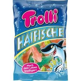 Trolli-bonbone-gome-175gr-