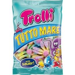 Trolli-bonbone gome-175gr