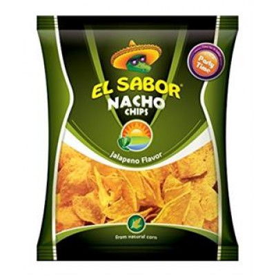 Chips-nacho-me-shije-biberi-65gr