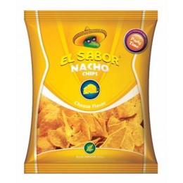 Chips-nacho-me-shije-djathi-225gr-