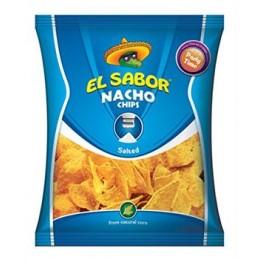Chips-nacho-me-shije-kripë-225gr