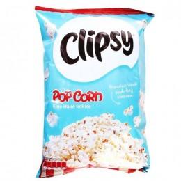 Clipsy-pop-corn-50gr