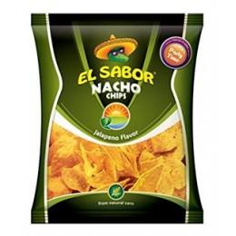 chips-nacho-me-shije-biberi-225gr
