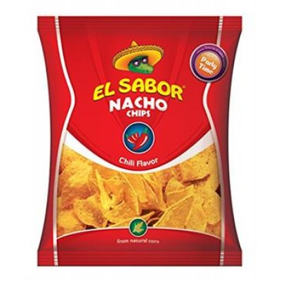 chips-nacho-me-shije-djegës-225gr