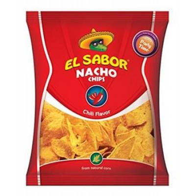 chips-nacho-me-shije-djegës-65gr