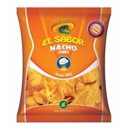 chips-nacho-me-shije-skare-225gr