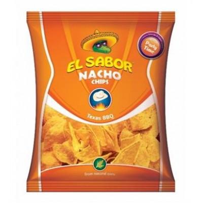 chips-nacho-me-shije-skare-65gr