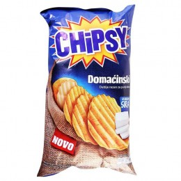 Chipsy-domacinski-djath-60gr