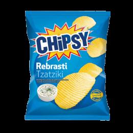 Chipsy-rebrasti-tzatziki-40gr