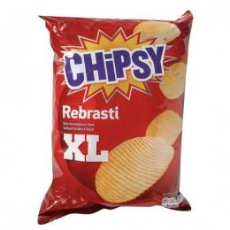 Chipsy-rebrasti-xl-80gr