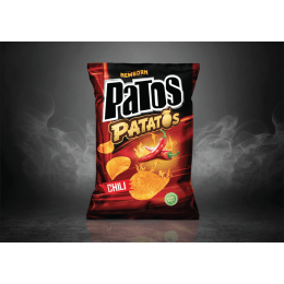 Patos-patatos-chili-150gr