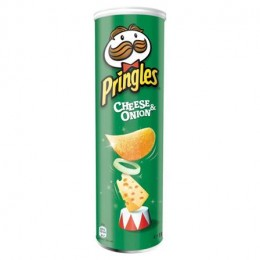 Pringles-Cheese-Onion-165g