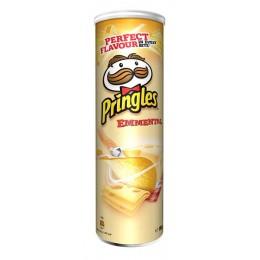 Pringles-emmental-165g