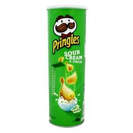 Pringles-sour-cream-165g