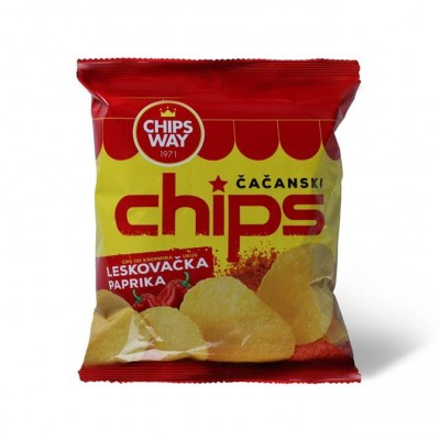 chips-way-paprika-40g