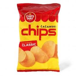 chips-waz-classic-150g