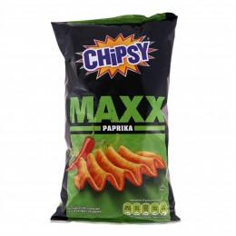 chipsy-maxx-paprika-90g