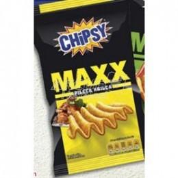 chipsy-maxx-pileca-krilica-40g