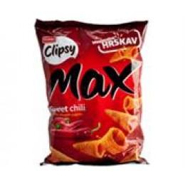 clipsy-chili-max-35g