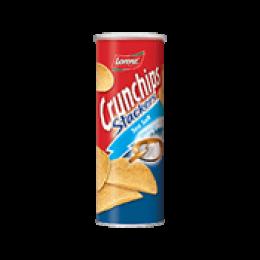 crunchips-stackers-sea-salt-175g