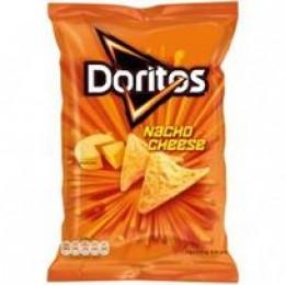 doritos-nacho-cheese-85g