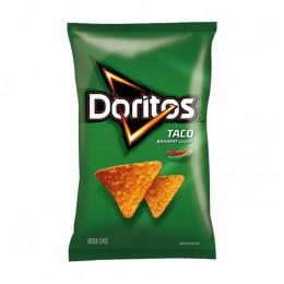 doritos-taco-85g