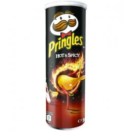pringles-hot-spicy-165g
