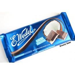 E.wedel-kokos-100gr