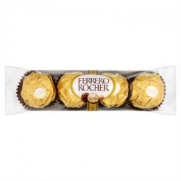Ferrero-rocher-50gr
